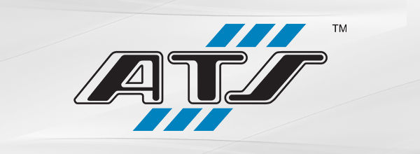 ATS APPOINTS CHIEF FINANCIAL OFFICER